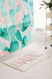 Extra Large Bath Rugs Uk by Best 25 Bath Mats Ideas On Pinterest Bath Mat Diy Bath Mats