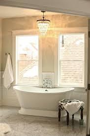 source white gold design bm halo gorgeous master bathroom