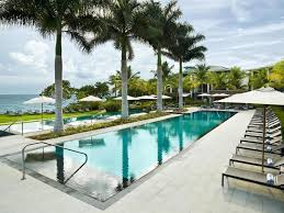 100 W Vieques Spa Retreat And Island Hotel Deals Photos Reviews