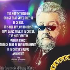 Charles Spurgeon Quotes Christian Scriptures Prince Bible Verses Christianity Scripture
