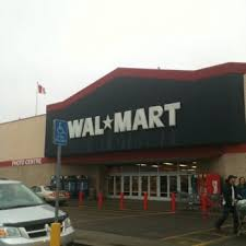 walmart 14 reviews department stores 1200 37th street sw