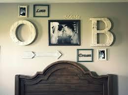 Bedroom Ideas For Cream Walls