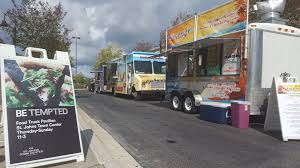 Food Truck Pavilion At The St Johns Town Center - Jacksonville ... Salems First Food Cart Pod Catching On Collision Gabrielli Truck Sales Jamaica New York Eddie Stobart Biomass Scania Highline Gabrielle Lily H8250 Px61 General View Acvities Around The Gate At Chateau Artisan Rental Leasing Mack Trucks Careers Crews Chevrolet Dealer In North Charleston Sc Used Roark Twitter When You Drive Your Dads Truck And Yup Youtube Dump Trucks For Sale