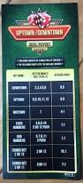 Pai Gow Tiles Strategy by Uptown Downtown Wizard Of Odds