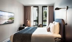 bureau de change clichy l imprimerie hôtel clichy updated 2018 prices