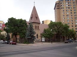 St. Paul's Cathedral (Regina, Saskatchewan) - Wikipedia 43 Best Ken Fulk X Pottery Barn Images On Pinterest Barn Best Of Regina 2015 Prairie Dog Urban Curtains Integralbookcom Photos For Urban Yelp Urban Timber 44 Oh Canada Places To Visit Flags Nest Custom Chair All Seating Living Daily Find Beachcomber Round Handled Basket Braxton Sofa Review Awesome Bedroom Fniture Pictures Amazing Design Saskatchewan Wikipedia