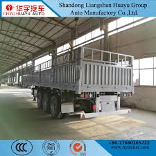 China International Truck Side Wall Semi Trailer Truck Companies ... Wwwfueyalmwpcoentuploads20170610bes How Often Must Trucking Companies Inspect Their Trucks Max Meyers Wwwordrivelinemwpcoentuploadssites8 Sc02alicdncomkfhtb1a4l5pa3xvq6xxfxxx5j Iotenabled Blackberry Radar Will Empower Truck Companies To Cut Apparatus City Of Sioux Falls Tow 24 Hour Towing Service Company Ej Wyson Truckingma Commercial Trucking Hauling Based In Calgary Th Three Port Truck Exploited Drivers La City Attorney Tips For Veterans Traing Be Drivers Fleet Clean Attorney Files Lawsuits Against Port