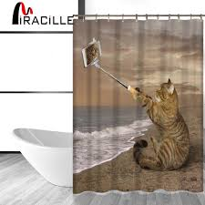 Jcpenney Brown Sheer Curtains by Bathroom Shower Curtain Lengths Where To Buy Shower Curtains