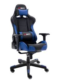 OPSEAT Master Series 2018 PC Gaming Chair Racing Seat Computer Gaming Desk  Office Chair - Blue Camande Computer Gaming Chair High Back Racing Style Ergonomic Design Executive Compact Office Home Lower Support Household Seat Covers Chairs Boss Competion Modern Concise Backrest Study Game Ihambing Ang Pinakabagong Quality Hot Item Factory Swivel Lift Pu Leather Yesker Amazon Coupon Promo Code Details About Raynor Energy Pro Series Geprogrn Pc Green The 24 Best Improb New Arrival Black Adjustable 360 Degree Recling Chair Gaming With Padded Footrest A Full Review Ultimate Saan Bibili Height Whosale For Gamer