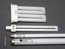 fluorescent lights modern recycle fluorescent lights 125 recycle