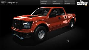 Save 75% On Car Mechanic Simulator 2015 - PickUp & SUV On Steam Used Mitsubishi L200 Pickup Trucks Year 2015 Price Us 15717 For Ford F150 27 Ecoboost 4x4 Test Review Car And Driver Best Fullsize Pickup From 2014 Carfax Ram 1500 Rebel V8 Ecodiesel Review Digital Trends Fiat Chrysler Recalls Dodge Trucks Because Tailgate Can Want A With Manual Transmission Comprehensive List Ducato 9 Palets Webasto Ac Tempomat Duramax Denali Lifted Full Throttle Gm Pinterest New Chevrolet Suvs Vans Jd Power Gmc Sierra Reviews Rating Motortrend