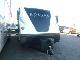 2018 KODIAK ULTIMATE 240BHSL - Dutchmen RVs Toy Haulers Camping Pinterest Hauler Small Camping Lees Custom Appearance Moyock Nc 2018 Fleetwood Excursion Truck Camper Rvs For Sale 88 Chevrolet Dealer Elizabeth City New Chevy Dealership Used Drmadvertisingcom 757 Vabeach Norfolk Va Golf Cart Tire Your Guide To Size Treads And Pssure Rvtradercom Wrx Sti Or Toyota Tacoma Page 2 World Road King Trailers Nissan Of A Vehicle