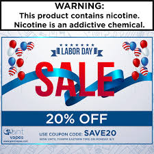 Giant Vapes 20% Off Labor Day Sale... - The Fountain E ... Giant Vapes On Twitter Save 20 Alloy Blends And Gvfam Hash Tags Deskgram Vape Vape Coupon Codes Ocvapors Instagram Photos Videos Vapes Coupon Code Black Friday Deals Vespa Scooters Net Memorial Day Sale Off Sitewide Fs 25 Infamous For The Month Wny Smokey Snuff Coupons Giantvapes Profile Picdeer Best Electronic Cigarette Vaping Mods Tanks
