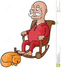 Oldman & His Cat Stock Vector. Illustration Of Plus, Vector ... Old Man In A Rocking Chair Drawing Amino Man In A Rocking Chair Stock Illustration Download Cartoon At Getdrawingscom Free For Personal Woman With Cat Her Vector Illustration Can We Live Longer But Stay Younger The New Yorker Ethnic Farmer Patingvalleycom Explore Tom And Jerry 036 Rockin 1947 Steve Gray Having Coffee Parot Saying Tick Tock Toc Of An Old Baby Art Reading News Paper Clipart 20 Free Cliparts