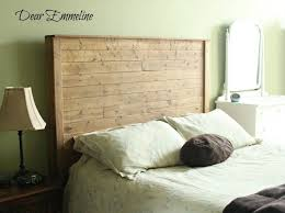 bed frame low platform bed frame diy bed frames