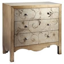 Sauder Beginnings Dresser White by Up To 30 In Dressers Hayneedle