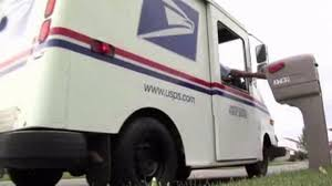 100 Usps Truck Driving Jobs 1678hour Starting Pay Milwaukee Post Office Hiring City Carrier