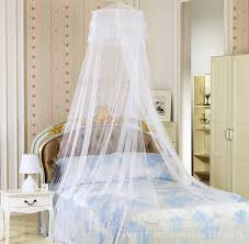 Twin Canopy Bed Drapes by An Elegant Queen Canopy Bed Curtains U2014 Suntzu King Bed