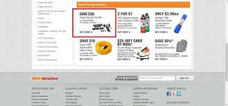 Autozone Coupon Codes / Coupons For Mountain Rose Herbs Autozone Sale Offers 20 Off Coupon Battery Coupons Autozone Avis Rental Car Discounts Autozone Black Friday Ads Deal Doorbusters 2018 Couponshy Coupons For O3 Restaurant San Francisco Coupon In Store Wcco Ding Out Deals More Money Instant Win Games Win Prizes Cash Prize Car Id Code 10 Retail Roundup Travel Codes Promo Deals On Couponsfavcom 70 Off Amazon Code Aug 2122 January 2019 Choices