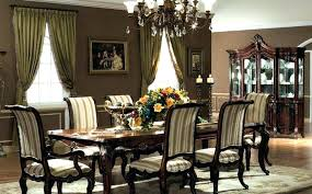 Colors For Dining Rooms Beautiful Room