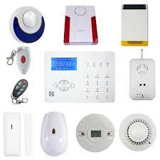 alarme sans fil gsm revolution alarme maison sans fil gsm jod1