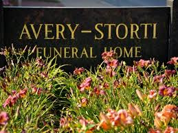 Avery Storti Opens Cremation Care Center