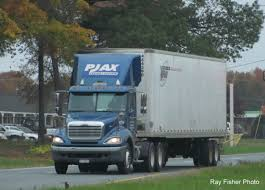PJAX Freight - Ray's Truck Photos Road Randoms 12 Rays Truck Photos Kinard Trucking Inc York Pa Cra Landing Nj Ward Altoona Service Newark De Bk Newfield Streett Quicksburg Va My Ltl Pgt Monaca