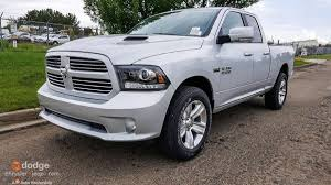 Our Dealership | Go Southtown Chrysler In Edmonton, AB Ram Truck Center Dodge Dealer In Tacoma Wa Chrysler Jeep Custom Lifted Ram Trucks Slingshot 1500 2500 Dave Smith 2018 Lone Star Covert Austin Tx Dealers 2017 Charger Offering Sport Trim Only Canada Autotraderca 2016 3500 Dealer Riverside Moss Bros Jake Sweeney New 20 Inspirational Images Cars And Express 4x4 Crew Cab 57 Box At Landers