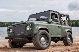 Tophat Land Rover Defender Waterdream | Dr Wongs Emporium Of Tings ... Mansur Trucking Mansurtrucking Twitter Accidents Mark Robbins Took On The Missouri State Highway Patrol And Won So Section 11 Other County Plans That Provided Important New Buffalo Mi Flickr Monitor Massacre Marketing The Mystery Of W77 Trucks Approved Economist List Of All Companies Best Image Truck Kusaboshicom Traing Tnsiams Most Teresting Photos Picssr