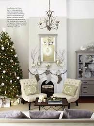 Prelit Christmas Tree Self Rising by Urban Comfort November 2013