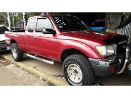 Used Car   Toyota Tacoma Nicaragua 2000   Vendo Toyota Tacoma 2000 Toyota Tacoma Sr5 Extended Cab Pickup 2 Door 3 4l V6 Totaled Tundra And Sequoia 2007 Stubblefield Mike Does Anyone Know Who This Stanced Belongs To Used Car Costa Rica Tacoma Prunner For Sale 8771959 Toyota Tacoma Image 11 Img_0004jpg Tundra Auto Sales Yooper_tundra79 Access Specs Photos File199597 Tacomajpg Wikimedia Commons 02004 Hard Folding Tonneau Cover Bakflip