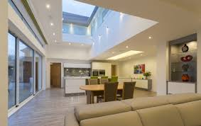 100 Dream Home Ideas Five Top Tips To Designing Your Dream Home Stanton Andrews Architects