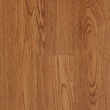 Best Laminate Flooring Consumer Reports 2014 by Peel And Stick Vinyl Planks Menards 100 Best Floors Images On