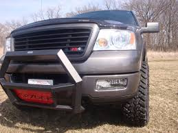 Saleen S331 Front Truck Grille - Ford F150 Forum - Community Of Ford ... S331 Saleen Owners And Enthusiasts Club Soec Aiding The 2008 Supercrew 13 Performance Autosport Preowned 2007 Ford F150 Roush Nitemare Sc Truck Regular Cab In For Sale Wa Stock B29012 New 2018 Sportruck 4d Supercrew Richmond Front Grille Forum Community Of Saleen Sport 302 Black Ford F150 Muscle Supertruck Truck Pickup Wallpaper Xr Unveiling Youtube Is Not Your Average Pickup Harleydavidson Super Crew Top Speed