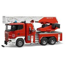 Bruder® Scania R Series Fire Engine 03590 - Jadrem Toys 9 Fantastic Toy Fire Trucks For Junior Firefighters And Flaming Fun Bruder 116 Man Engine Crane Truck With Light Sound Module At Toys Slewing Laddwater Pumplightssounds Bruder Toys Water Pump Lights Youtube Mack Granite 02821 Product Demo Amazoncom Jeep Rubicon Rescue Fireman Vehicle Sprinter Toyworld Rseries Scania Mighty Ape Australia Tga So Mack Side Loading Garbage A Video Review By Mb Arocs Service 03675