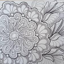 Oodles Of Doodles Part 02