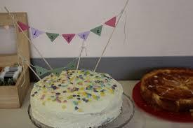 karottenkuchen als torte