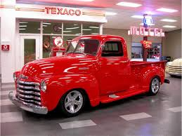 1949 Chevrolet 3100 For Sale | ClassicCars.com | CC-1106845 Action Buick Gmc In Dothan Serving Fort Rucker Marianna Fl And Al Used Cars For Sale Less Than 1000 Dollars Autocom Auto Trucks For M Baltimore Md New Ford F150 Sale Going On Now Near Gilland Ford Shop Vehicles Solomon Chevrolet 2017 Toyota Trd Pro Tacoma Enterprise Al With The Fist Rental At Low Affordable Rates Rentacar Bondys South Vehicle Inventory Truck And Competitors Revenue Employees Owler Dealer Troy Car Models 2019 20 Featured Stallings Motors Cairo Ga