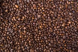Free Photo Coffee Beans