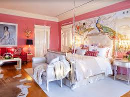 20 Pink Master Bedroom Ideas for 2018