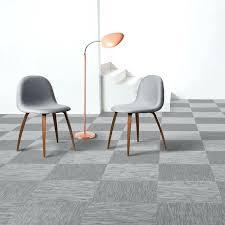 roll tile flooring fit ergonomic interlocking drainage floor tiles