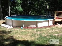 Above Ground Pools For Sale Fresh Swimming