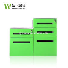 Under Desk File Cabinet by Wall Mounted File Cabinets Wall Mounted File Cabinets Suppliers
