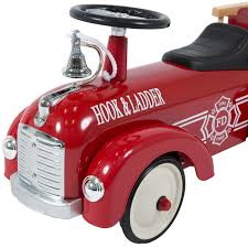 Metal Radio Flyer Fire Truck Little Red Fire Engine Truck Rideon Toy Radio Flyer Designs Mein Mousepad Design Selbst Designen Apache Classic Trike Kids Bike Store Town And Country Wagon 24 Do It Best Pallet 7 Pcs Vehicles Dolls New Like Barbie Allterrain Cargo Beach Wagons Cool For Cultured The Pedal 12 Rideon Toys Toddlers And Preschoolers Roadster By Zanui Amazoncom Games 9 Fantastic Trucks Junior Firefighters Flaming Fun