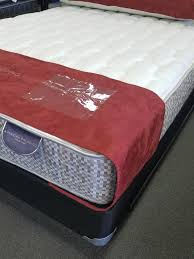 AMERICAN BEDDING KINLEY FIRM