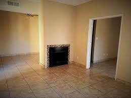 Arizona Tile Palm Desert by Desert Sky Estates Rentals Phoenix Az Apartments Com