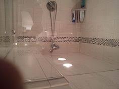 in bathroom bathroom renovation ideas