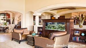 Unique Aquarium Interior Design Ideas - Fish Tank Decoration Ideas ... Amazing Aquarium Designs For Your Comfortable Home Interior Plan 20 Design Ideas For House Goadesigncom Beautiful And Awesome Aquariums Cuisine Small See Here Styfisher Best Stands Something Other Than Wood Archive How To In Photo Good Depot Kitchen Cabinet Sale 12 To Home Aquarium Custom Bespoke Designer Fish Tanks Perfect Modern Living Room Lighting 69 On Great Remodeling Office 83 Design Simple Trending Colors X12 Tiles Bathroom 90