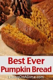 Libbys Pumpkin Bread Recipe by Best Pumpkin Bread Recipe Pumpkin Bread Bread Recipes And Recipes
