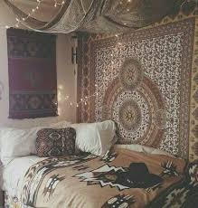 Hipster Bedroom Ideas by The 25 Best Indie Bedroom Decor Ideas On Pinterest Indie